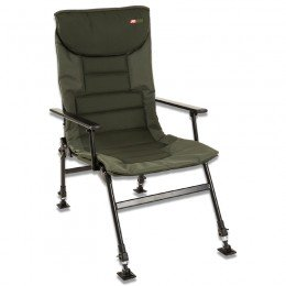 Defender Hi-Recliner Armchair
