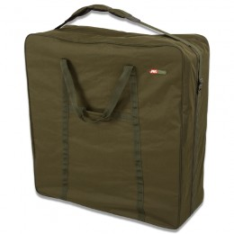 Defender Bedchair Bag