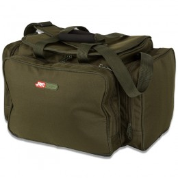 Defender Carryalls