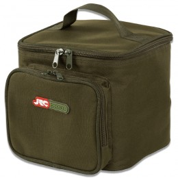 Defender Brew Kit Bag