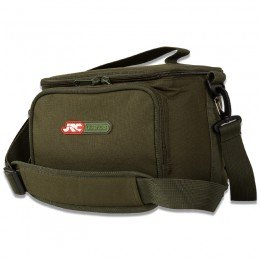 Defender Padded Camera Bag