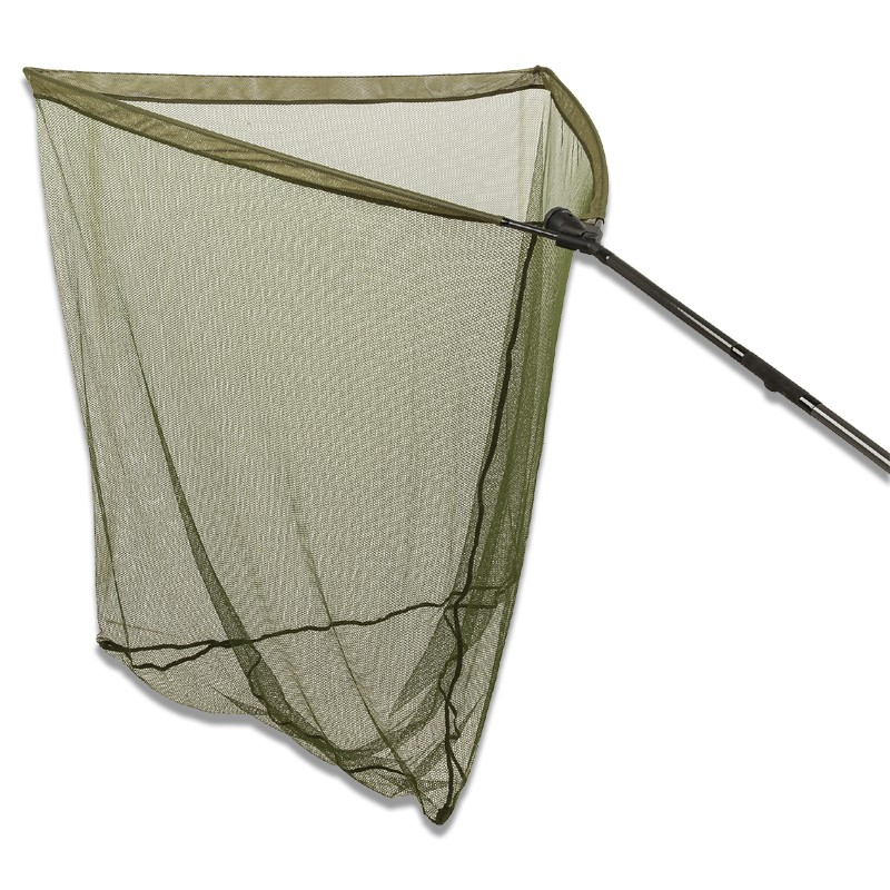 Extreme TX Landing Net With Light