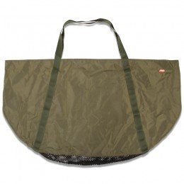 Defender Weigh Sling - fish friendly, waterproof carry bag