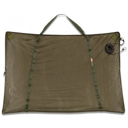 Defender Sling Sack with a waterproof carry bag