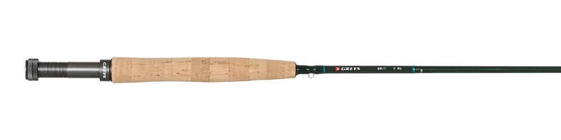 GR20 Fly Rods image 1