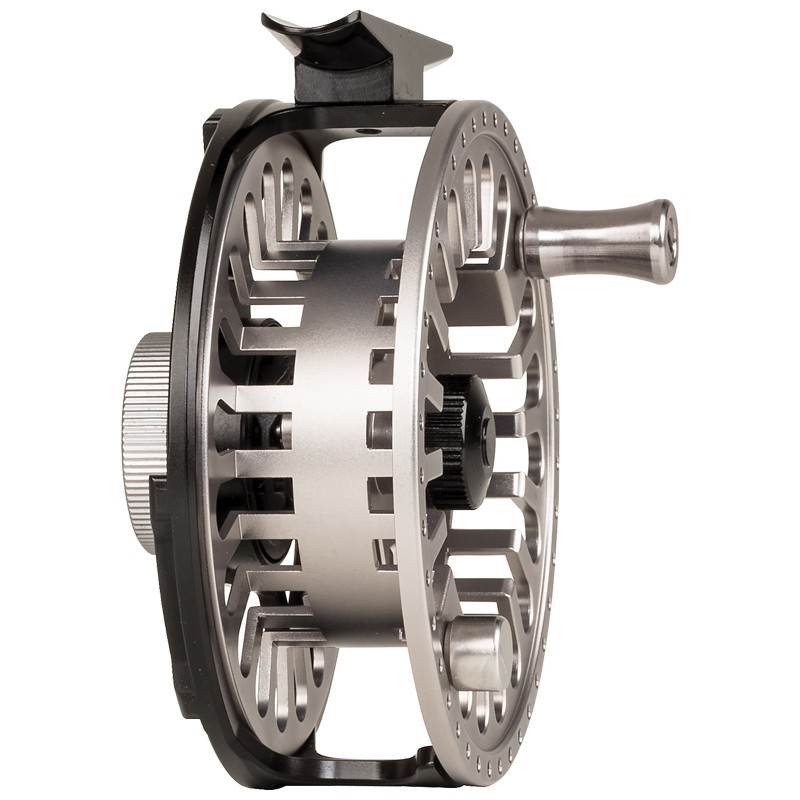 GTS600 Fly Reels image 5