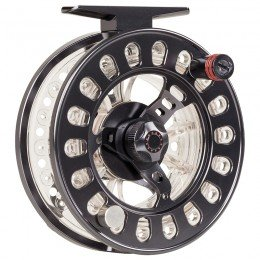QRS Fly Reels
