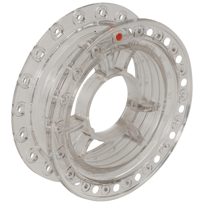 QRS Fly Reel image 6