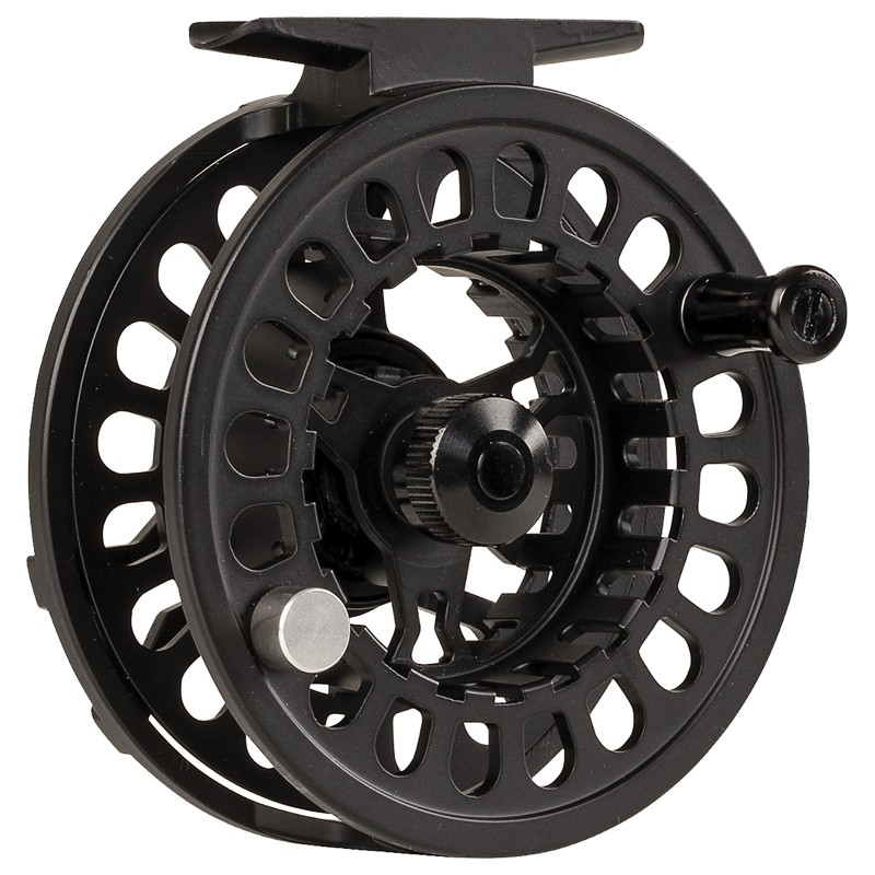 GTS300 Fly Reels image 1