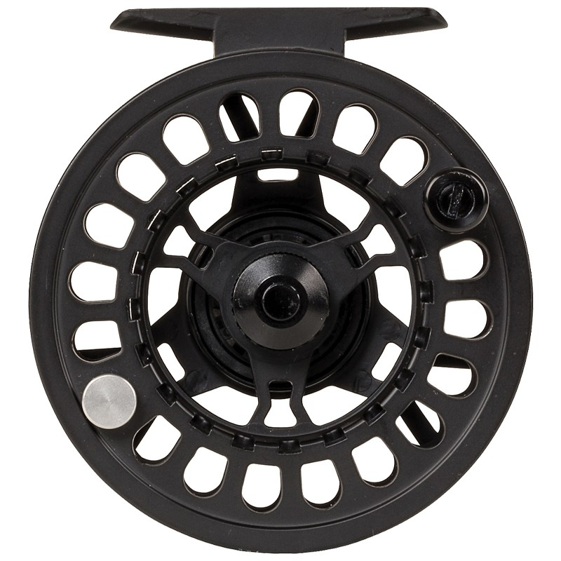 GTS300 Fly Reels image 2