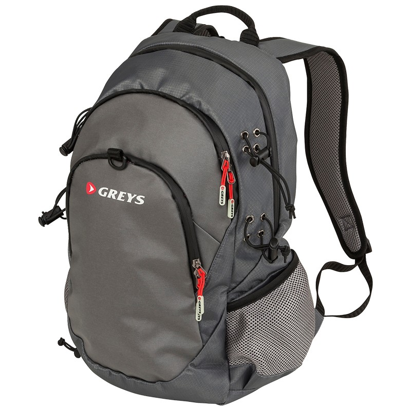 Chest / Back Pack image 2