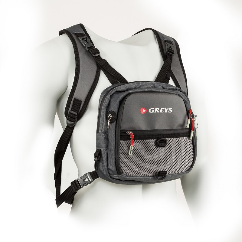 Chest / Back Pack image 4