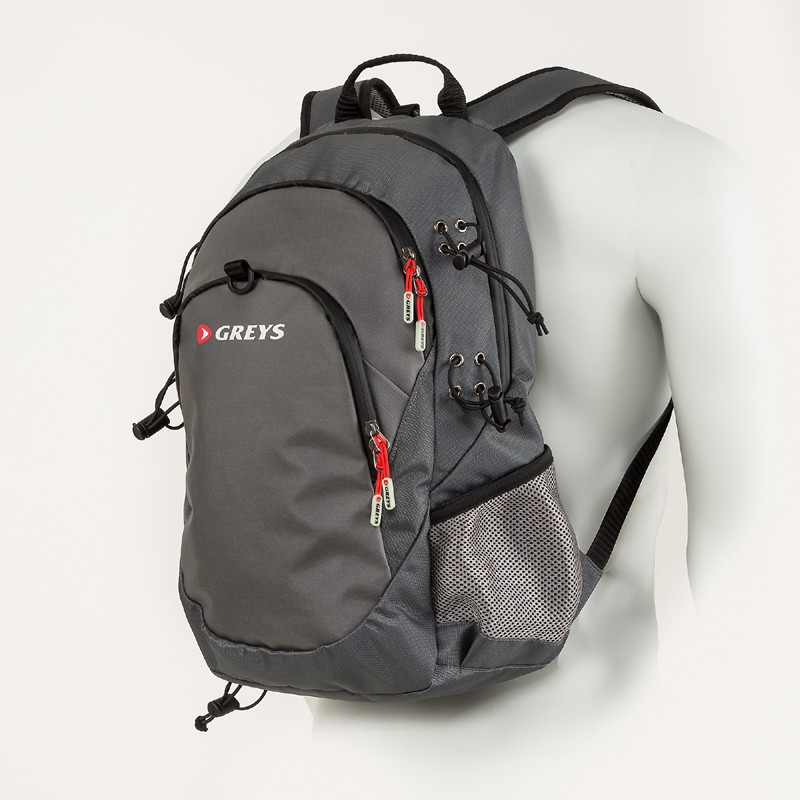 Chest / Back Pack image 3
