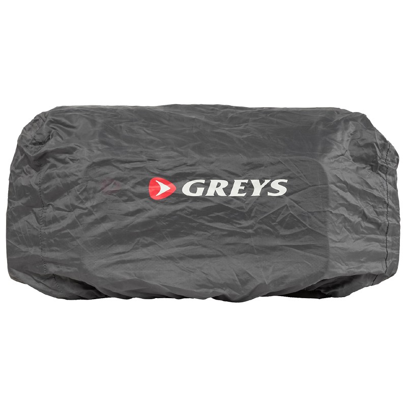 Bank Bag with an ultra-padded shoulder strap and waterproof cover image 6