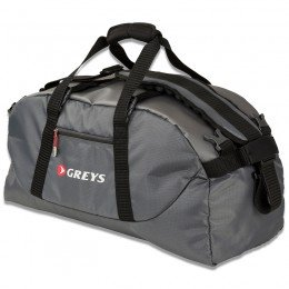 Duffle Bag made from an extremely durable ripstop outer material
