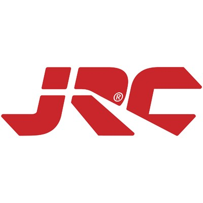 JRC products on sale