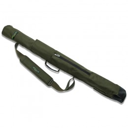 Specialist 2 Rod Compact Quiver