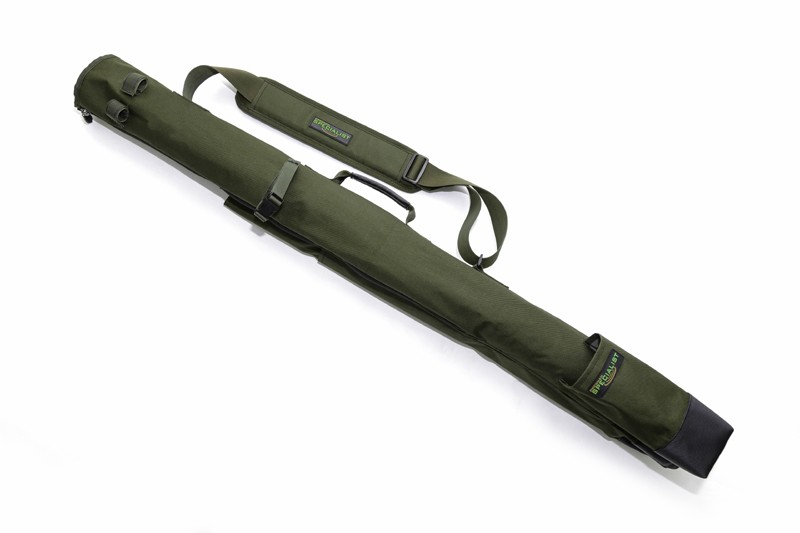 Specialist 2 Rod Compact Quiver  image 1