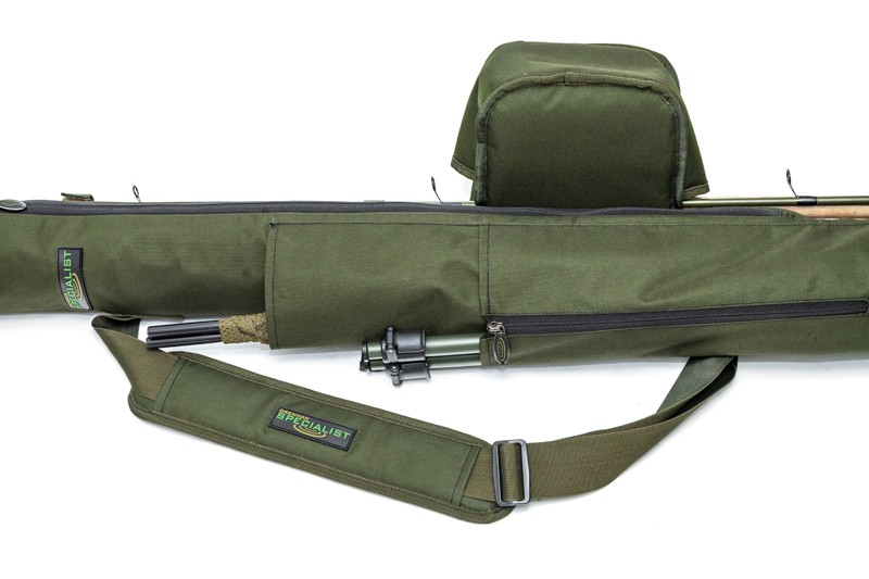 Specialist 2 Rod Compact Quiver  image 4