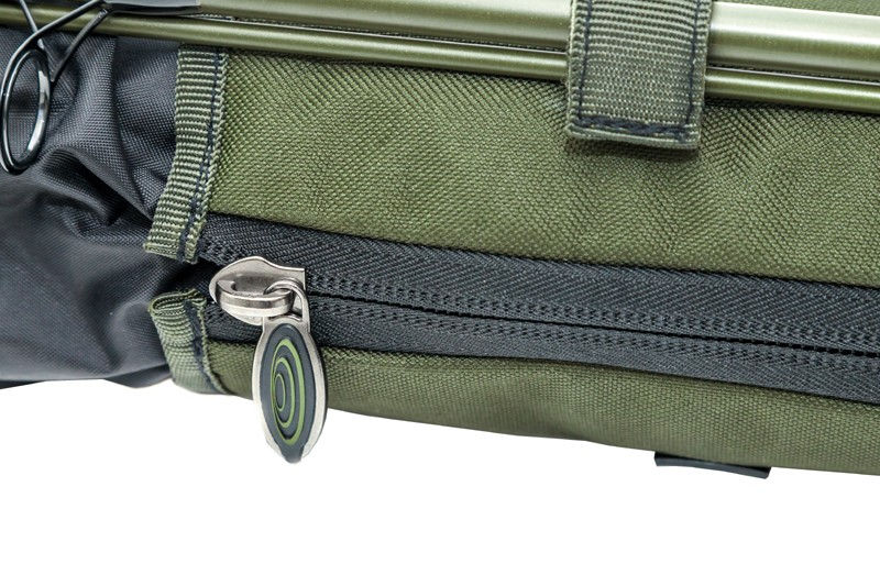 Specialist 2 Rod Compact Quiver  image 8