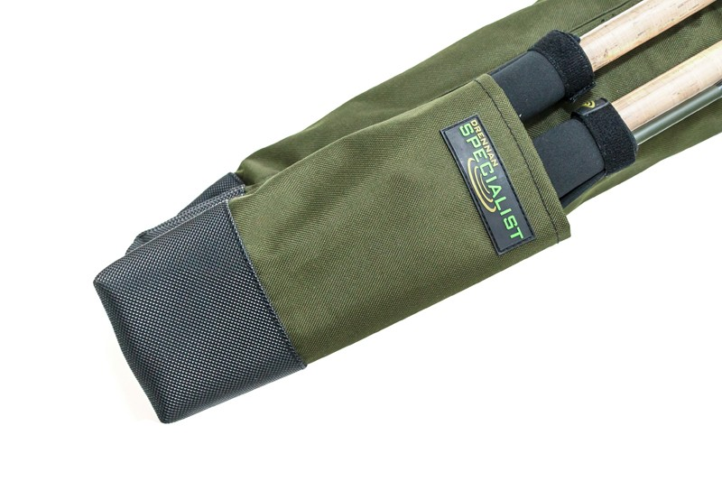 Specialist 2 Rod Compact Quiver  image 10