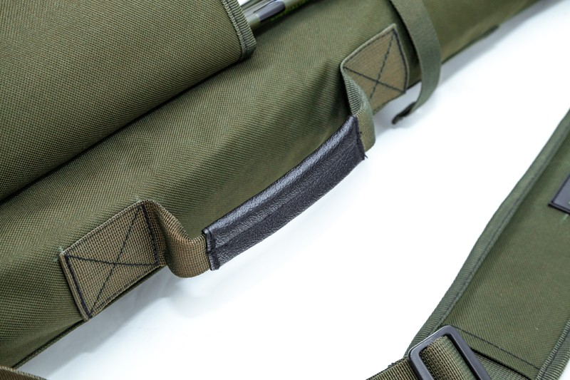 Specialist 2 Rod Compact Quiver  image 9