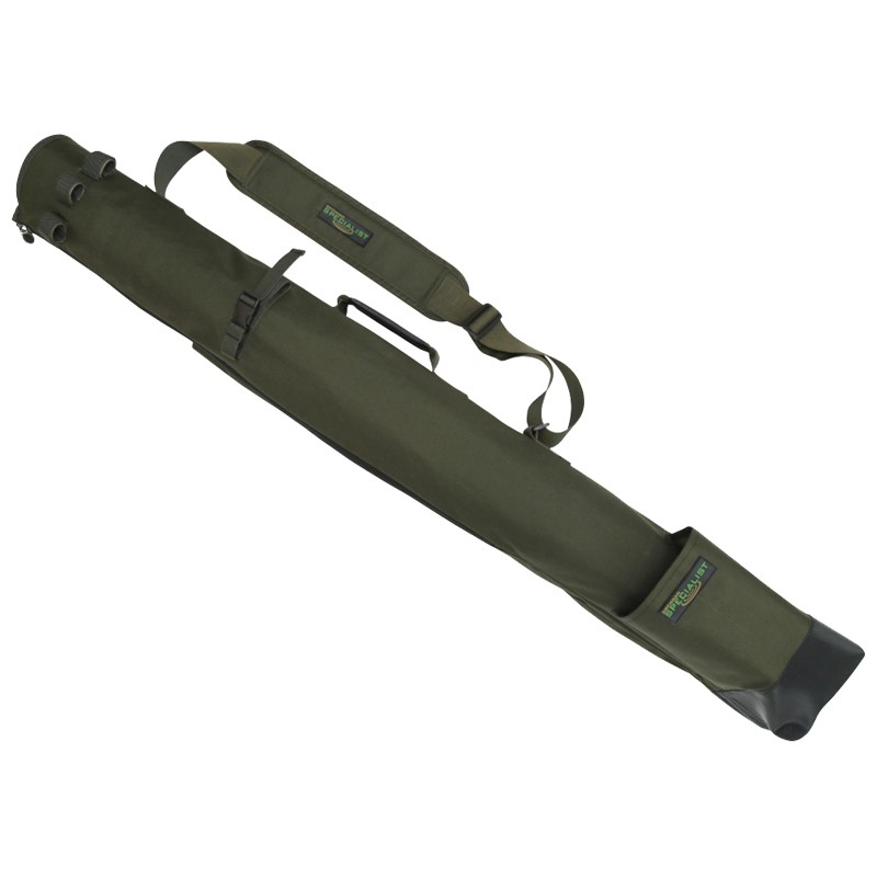 Specialist 3 Rod Compact Quiver  image 2