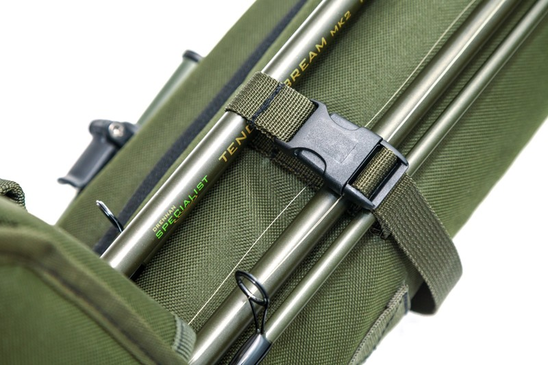 Specialist 3 Rod Compact Quiver  image 6