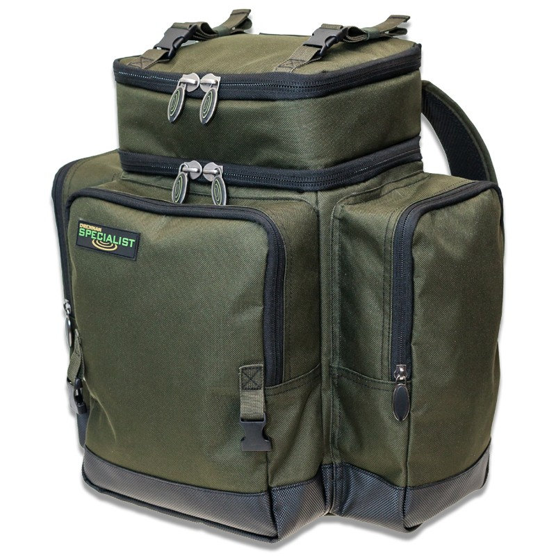 Specialist Compact 30L Rucksack