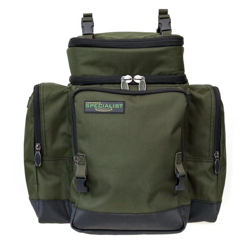 Specialist Compact 30L Rucksack image 3