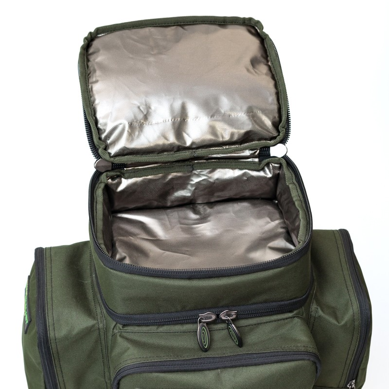 Specialist Compact 30L Rucksack image 5