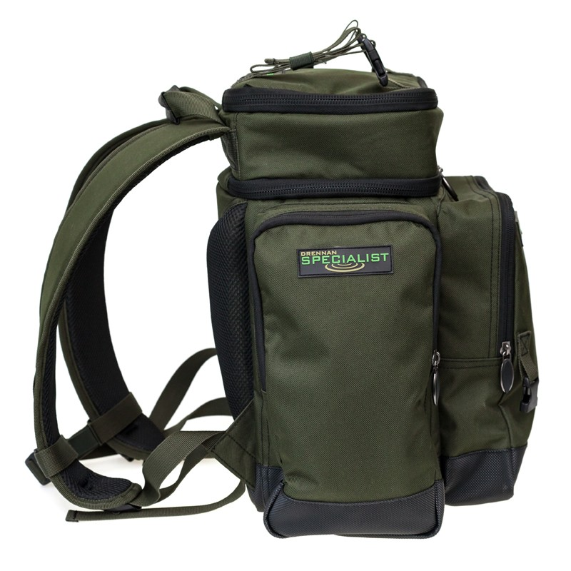 Specialist Compact 30L Rucksack image 6