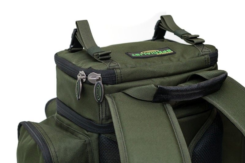 Specialist Compact 30L Rucksack image 8