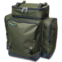 Specialist Compact 40L Rucksack