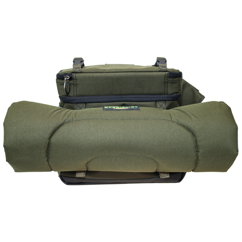 Specialist Compact Roving Bag 20lt image 10