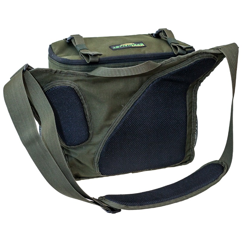 Specialist Compact Roving Bag 20lt image 4