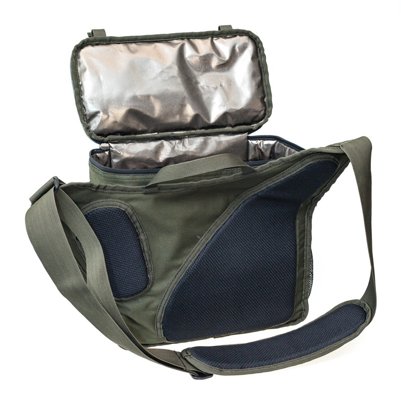 Specialist Compact Roving Bag 20lt image 5