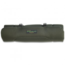 Specialist Compact Unhooking Mat