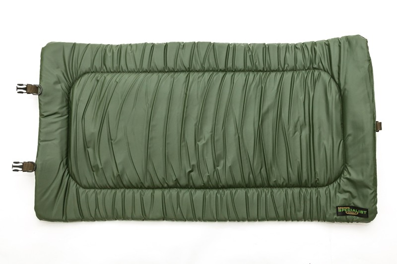 Specialist Compact Unhooking Mat image 2