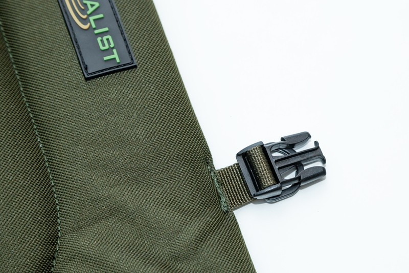 Specialist Compact Unhooking Mat image 3