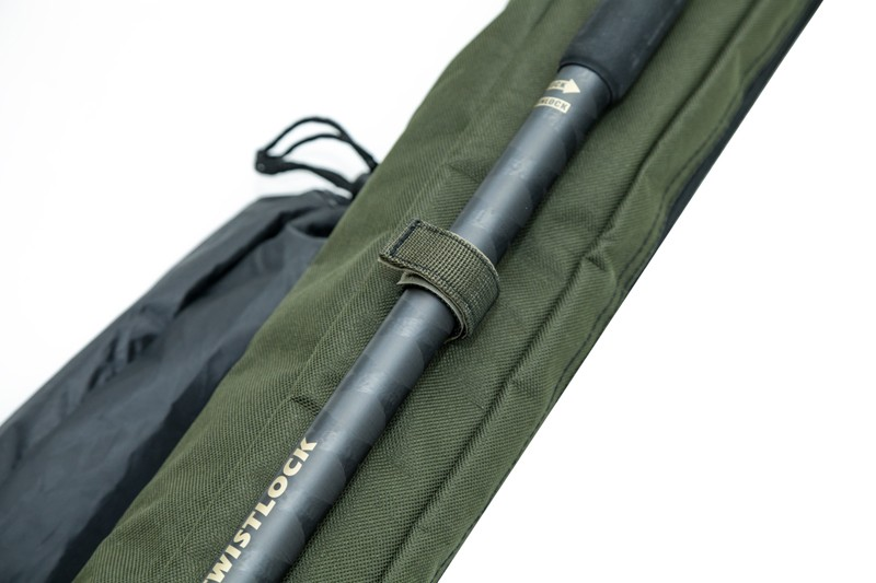 Specialist Double Rod Sleeve image 5