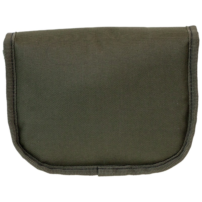 Specialist Reel Pouch image 2