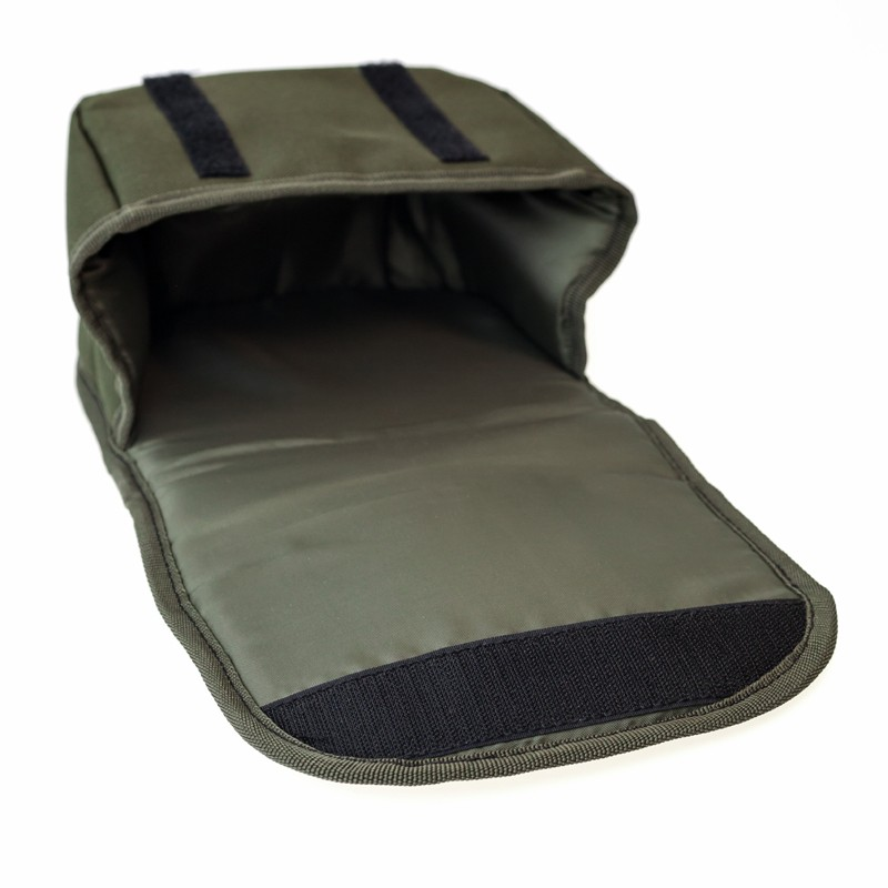 Specialist Reel Pouch image 3