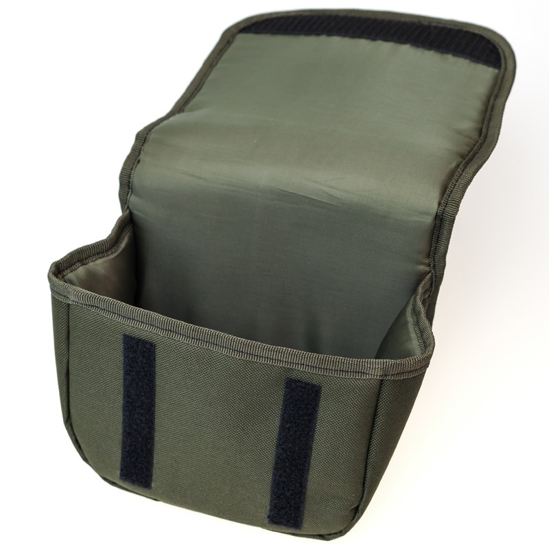 Specialist Reel Pouch image 4