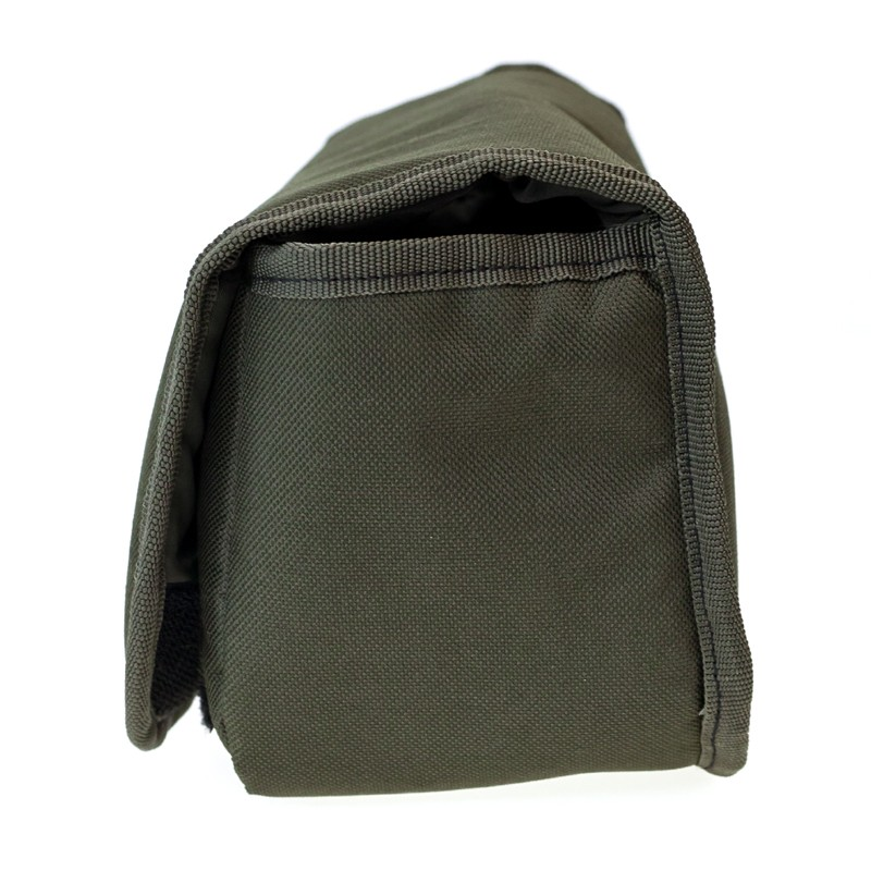 Specialist Reel Pouch image 5