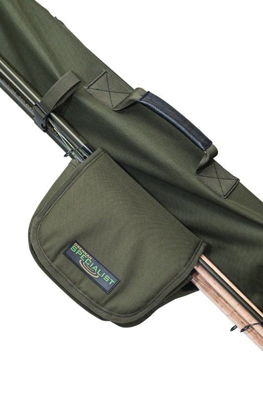 Specialist Reel Pouch image 6