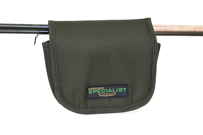 Specialist Reel Pouch image 7