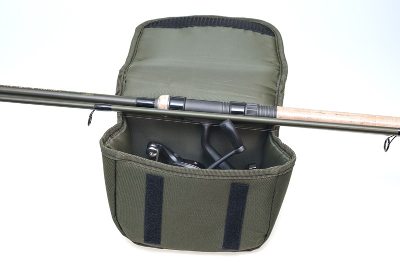 Specialist Reel Pouch image 8