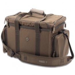 Logix High Loader Carryall