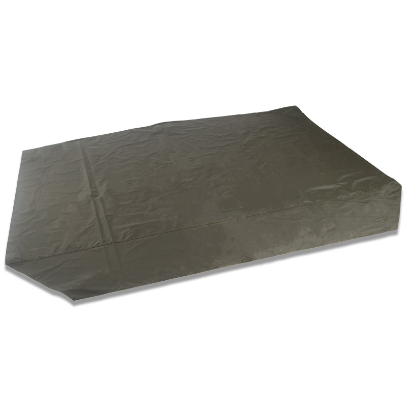 Titan Hide Heavy Duty Groundsheet